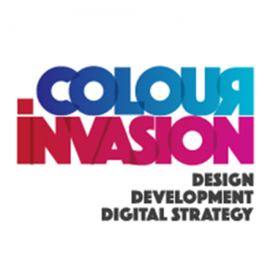 LOGO220_colour_invasion