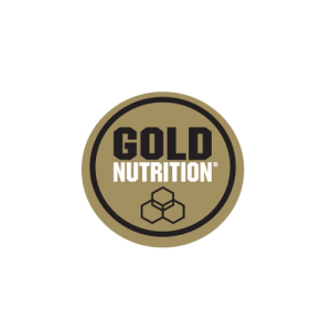 gold_nutrion