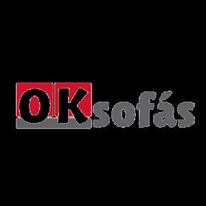 ok_sofa