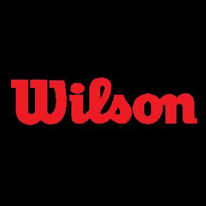 wilson_optim