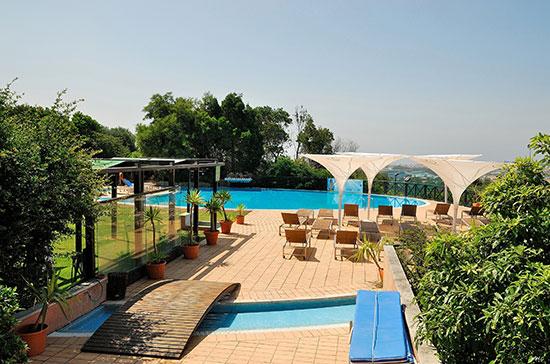 piscina_carrosel1