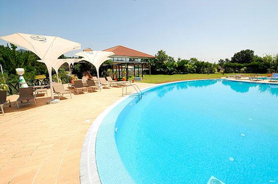 piscina_carrosel2