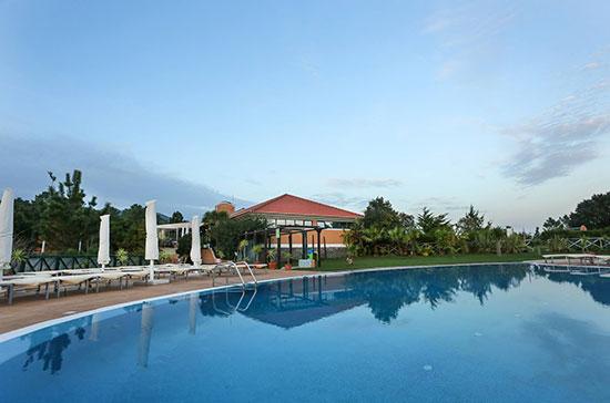 piscina_carrosel4