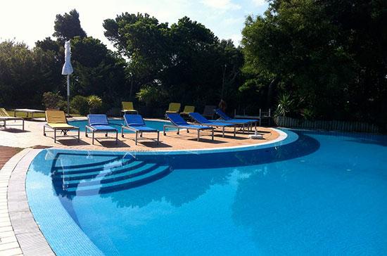 piscina_carrosel5