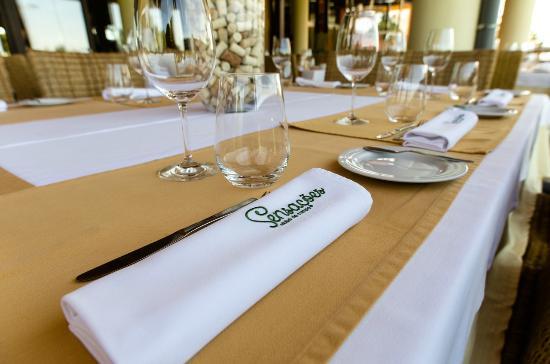 restaurante-sensacoes